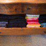 Магическая уборка: как раз и навсегда навести порядок в доме