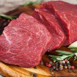 Как выбрать действительно хорошее мясо. Потрясающие советы эксперта
