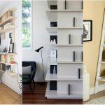 Преображаем комнатные углы