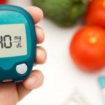 14 ранних признаков того, что уровень сахара в вашей крови ОЧЕНЬ высок