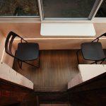 Благоустройство балкона в квартире своими руками