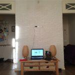 Шагаем дальше… добавила мебель и декор…
