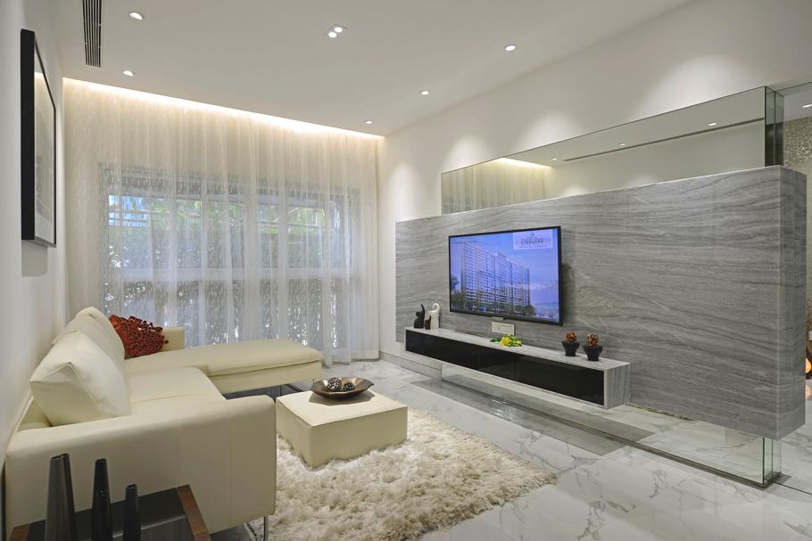 Ремонт и отделка квартир,комнат,офисов,коттеджей - ГК