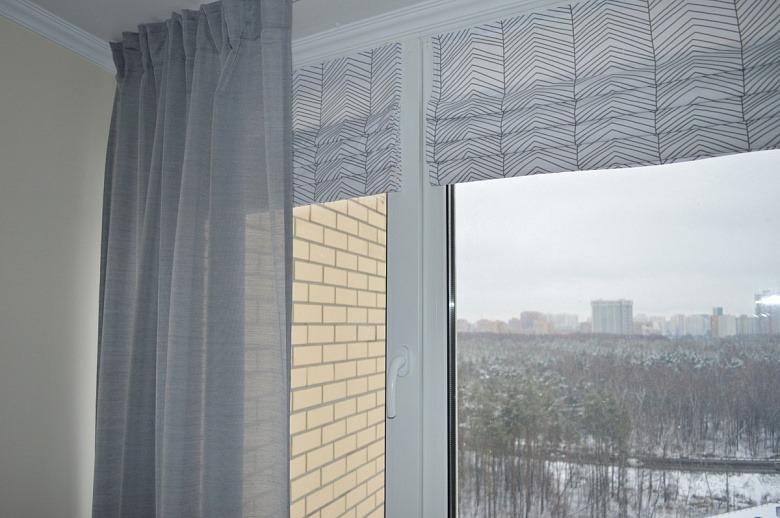 фото:HOME SWEET HOME Дорогой, мне нечего надеть))